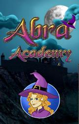 Download abra academy game full version abra academy for Big fish games free download full version