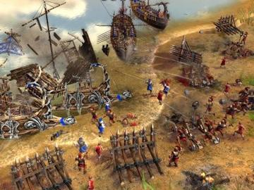 free online personals in sparta In sparta: war of empires you build your own city, grow your army and fight for control of hellas in ancient greece play the best mmo war game here.