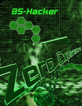 BS Hacker: Zero Expansions