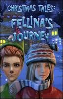 Christmas Tales - Fellina's Journey