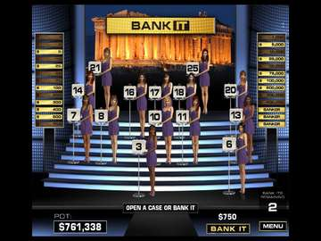 deal or no deal game download free full version