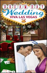 Download dream day wedding viva las vegas game full for Las vegas wedding online