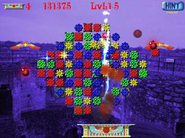 book of the dead game download