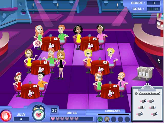 dating games free online to play download online gratis