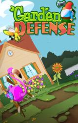 iWin - Free Download & Play Online iWin Games by iwin.com