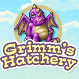 Download grimm 39 s hatchery game full version grimm 39 s for Big fish games free download full version