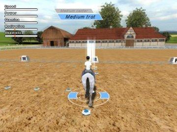 Guide to the Best Online Horse Sim Games