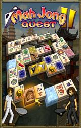 mahjong quest 2 free download full version