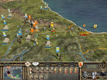 medieval total war kingdoms free download