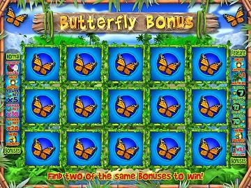 free slot machine games for windows xp