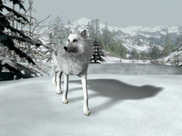 online wolf games free download