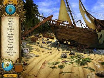 free online hidden object adventure games full version