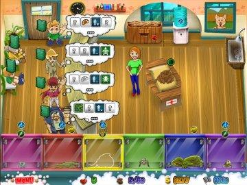 pet store game online free
