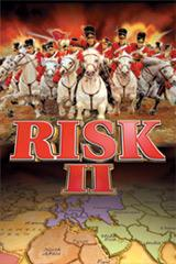 Download Risk II Game Full Version Risk II Download by iWin