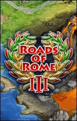 roads of rome 3 free online