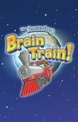 Download the amazing brain train game full version the for Big fish games free download full version