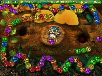 Free Download Games | Play Unlimited Games On Or …