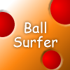 Ball Surfer